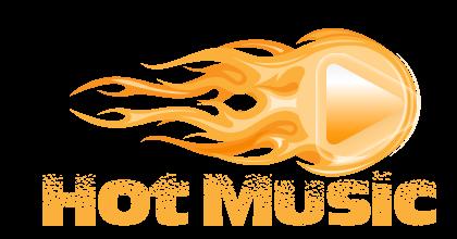 hotmusic2